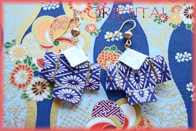 Kimono!!!!