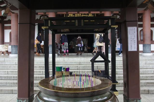 0408 - Kamakura
