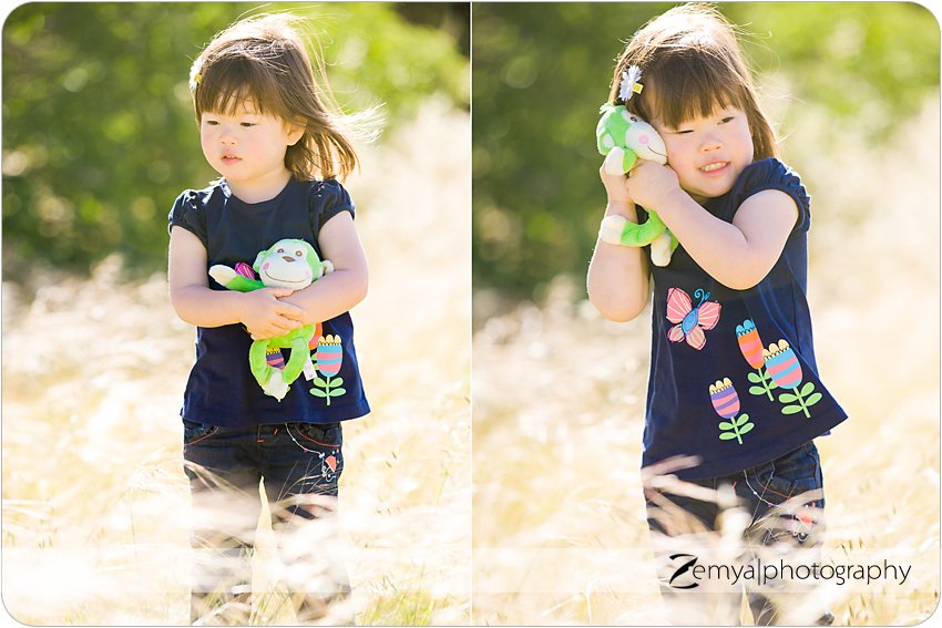 b-T-2013-04-14-04: Zemya Photography: Child & Family photographer
