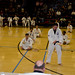 Fri, 04/12/2013 - 20:38 - From the Spring 2013 Dan Test in Beaver Falls, PA.  Photos are courtesy of Ms. Kelly Burke and Mrs. Leslie Niedzielski, Columbus Tang Soo Do Academy