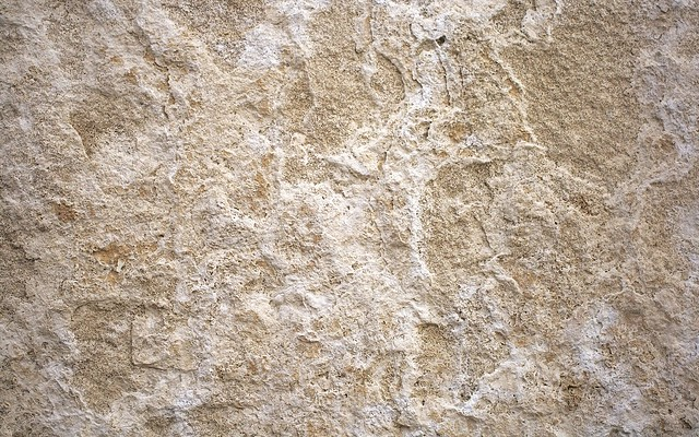Travertine Definition Meaning
