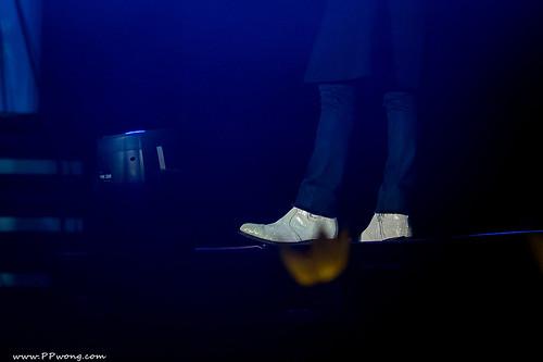BIGBANG FM Shenzhen HQs 2016-03-13 (129)