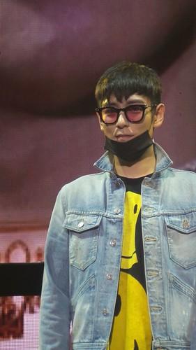 BIGBANG FM Guangzhou Day 3 2016-07-09 (291)