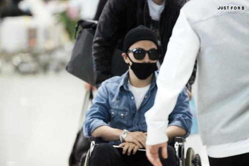 Big Bang - Incheon Airport - 10apr2015 - Tae Yang - Just_for_BB - 03