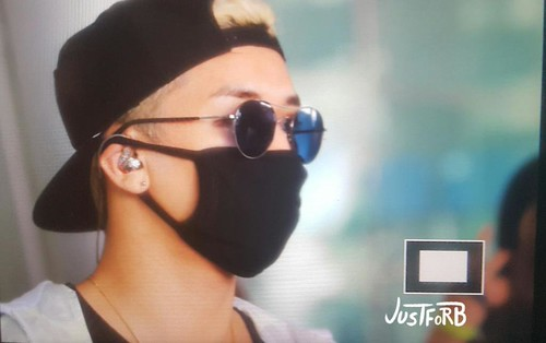 Big Bang - Incheon Airport - 15jun2015 - Just_for_BB - 02