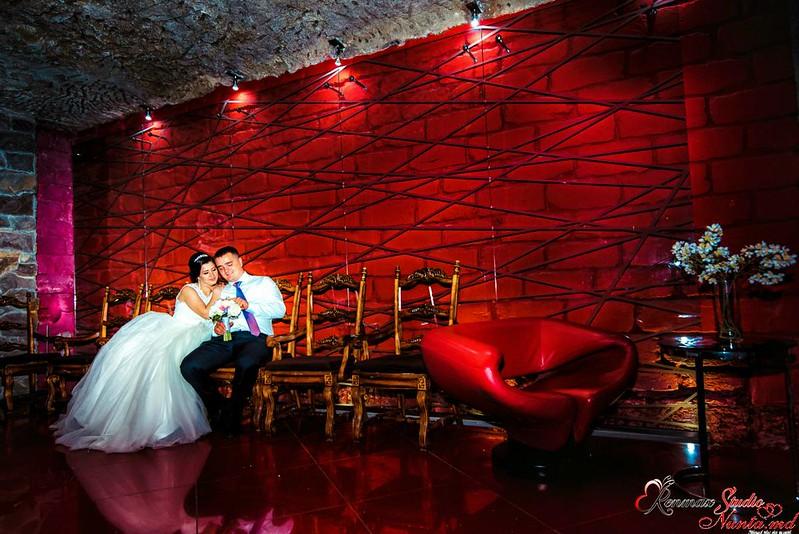 ФОТО & ВИДЕО + Подарок > Фотография для каждого гостя с любовью от RenmaxStudio