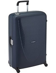 Samsonite Termo Young Spinner 85 CM