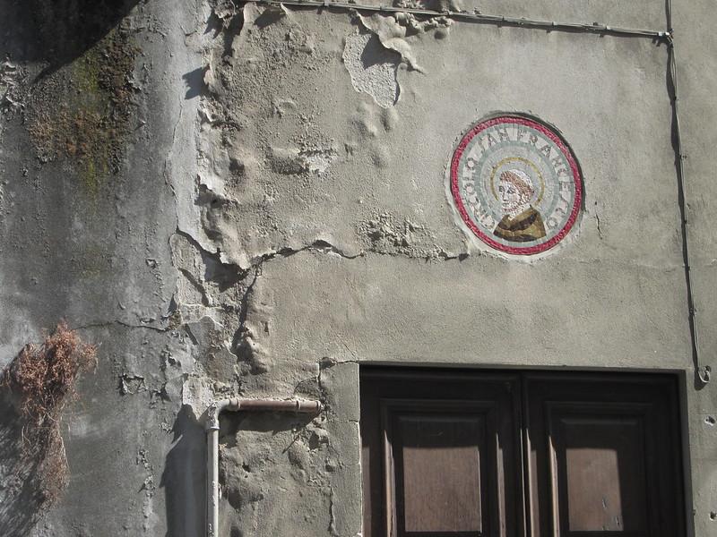 Pavia #Italia