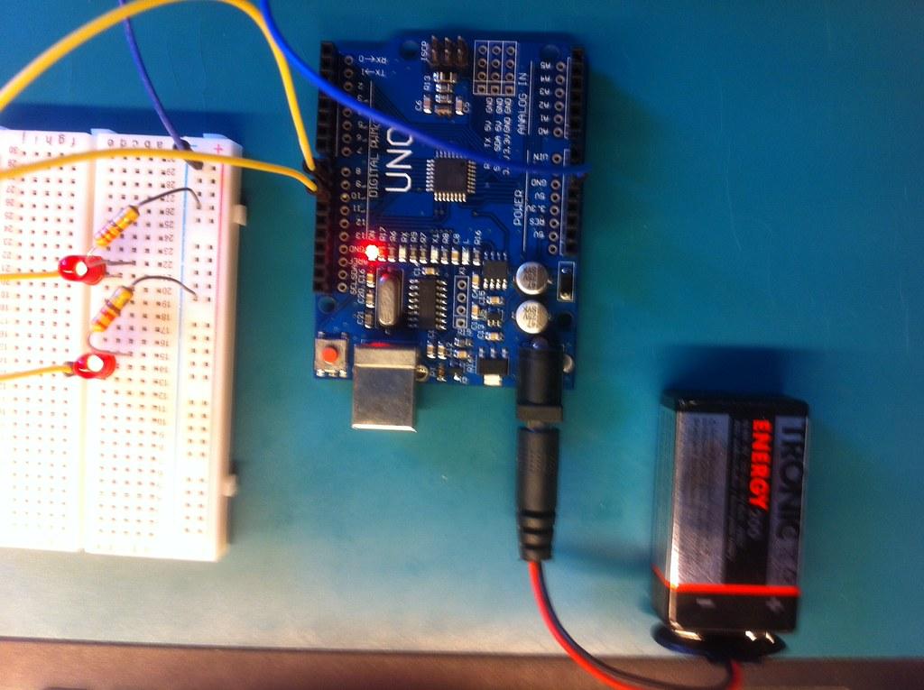 29679188022 b7a765d0ba b - arduino pinmode