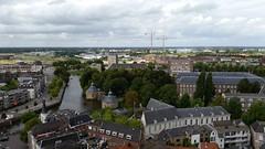 Breda Centrum