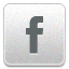 grey_facebook-icon