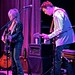 Lucinda Williams at City Winery Chicago 11