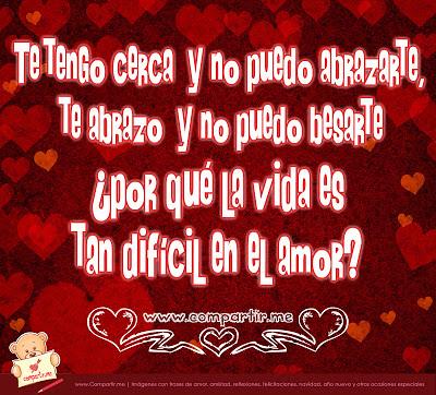 Imagenes Para Compartir Cartel Con Frase De Amor Platonico Para