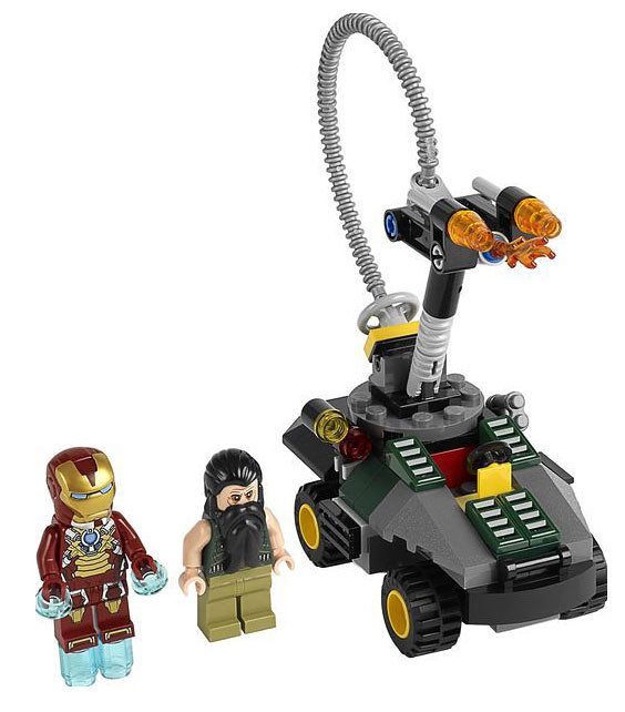 IRONMAN3-LEGO-02