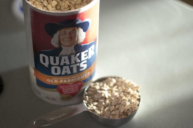 oat_1