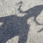 La sombra de Pipi Lastrum