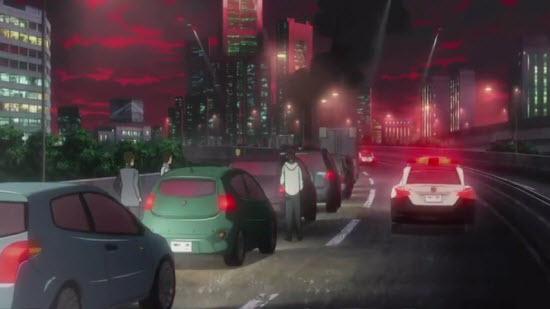 都市全景2