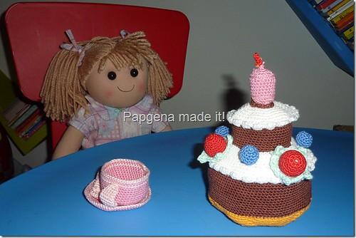 tea_and_cakes_4