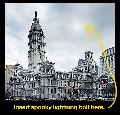 phila-city-hall-iambossy