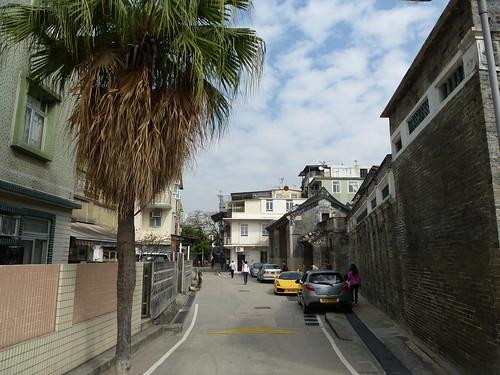 HK13-Territoires1-Ping Shan Heritage Trail (12)