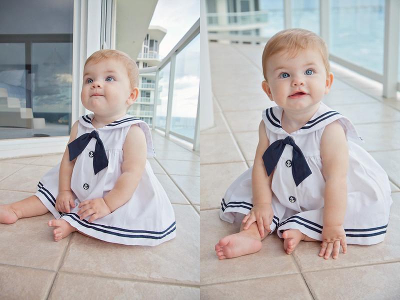 Baby Ariel 6