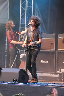 Wolfmother 4