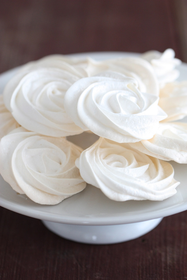 ... meringue pie swiss meringue apricot meringue pie meringue swirls of