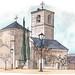 IglesiaSantiago