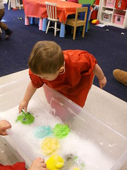 water_play