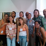 VI Curso Internacional Orff-Schulwerk