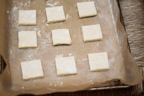 Salt and Pepper Creme Fraiche Biscuits (3 of 10)