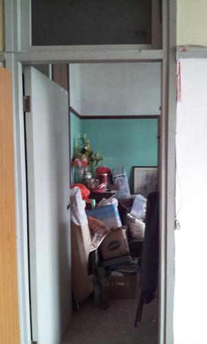 公務員樓採訪20130207_2