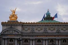 Francia, France