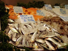 Picture of Category Fishmongers