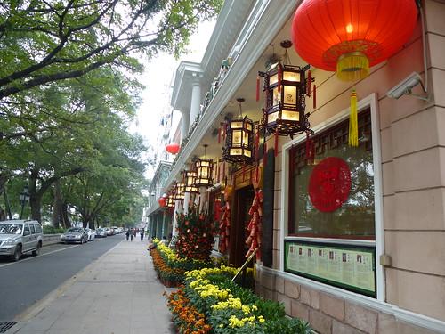 Guangdond-Guangzhou-Shamian (14)