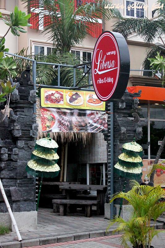 warung-libersa-pik
