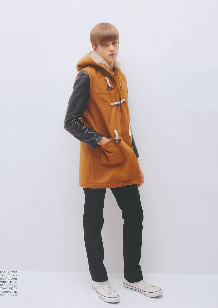 Pawel Bednarek0188(men's FUDGE48_2012_12)