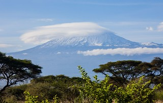 IMG_1649 Kilimanjaro