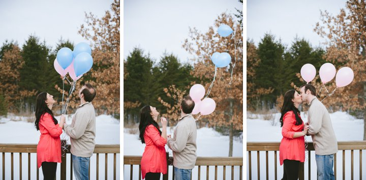 BenderGenderReveal_0003