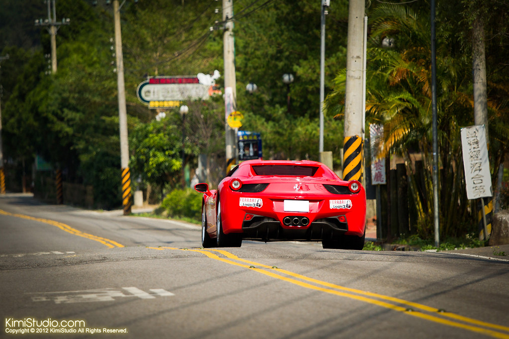 2012.10.25 Ferrari Rally 4th-151