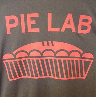 Pie-lab