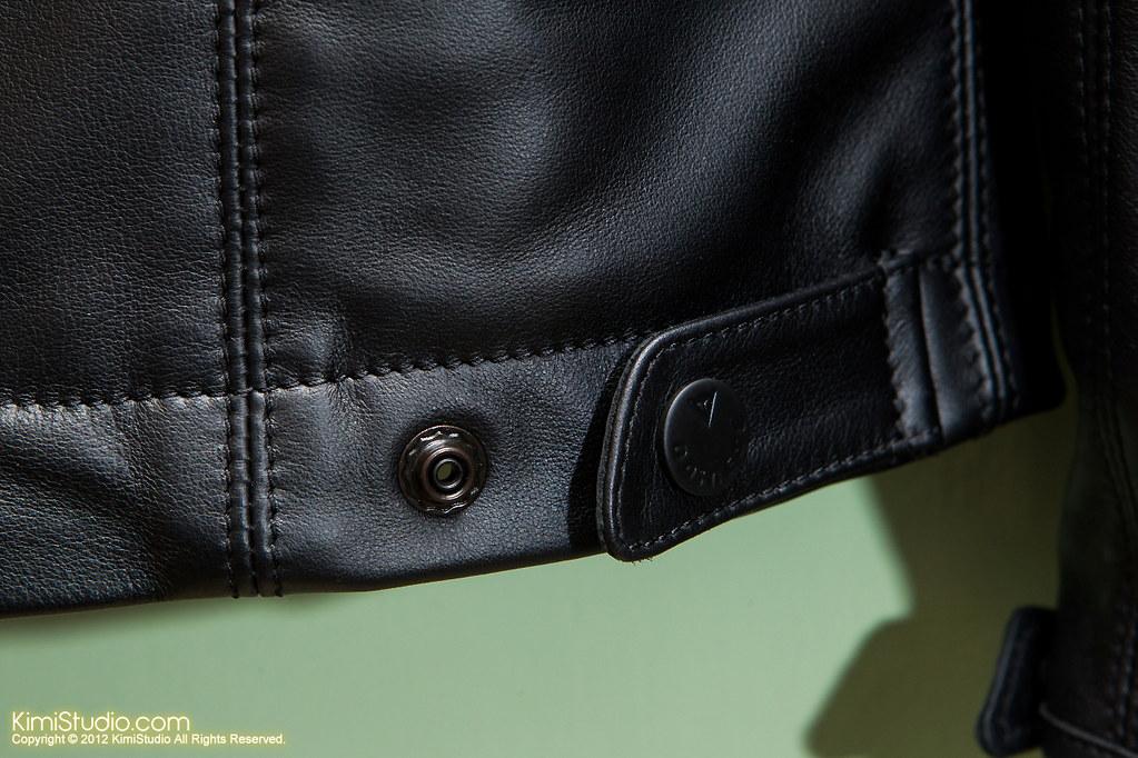 2012.01.25 Dainese-008