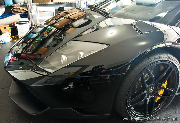 LUSTR.LamborghiniMurcielagoCorrectionBefore1