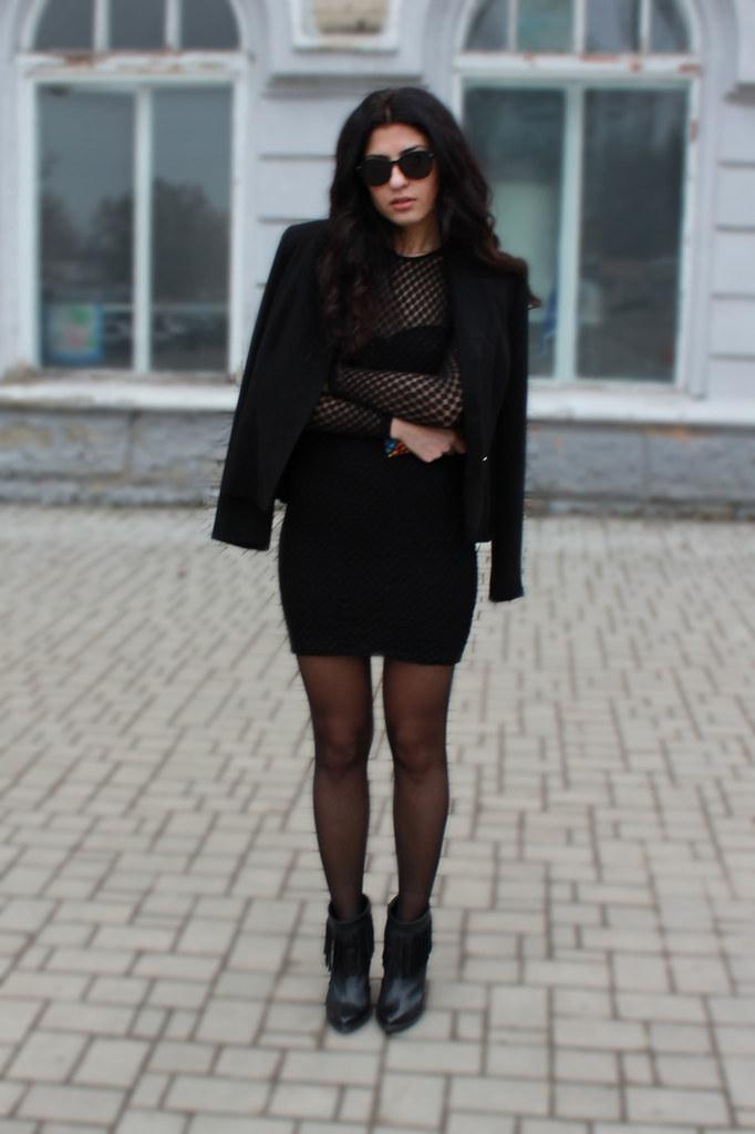 little black2