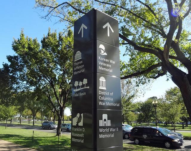 dc-memorial-sign