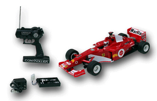 rimot cantrol car with Carros A Control Remoto on Car Toys further 311719105348 also 2 as well Discount Remote Control Trucks From Rc Hobby Explosion in addition Carros A Control Remoto.