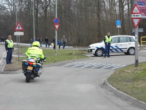 8527272057 9026207593 Roda JC   FC Groningen 4 1, 3 maart 2013