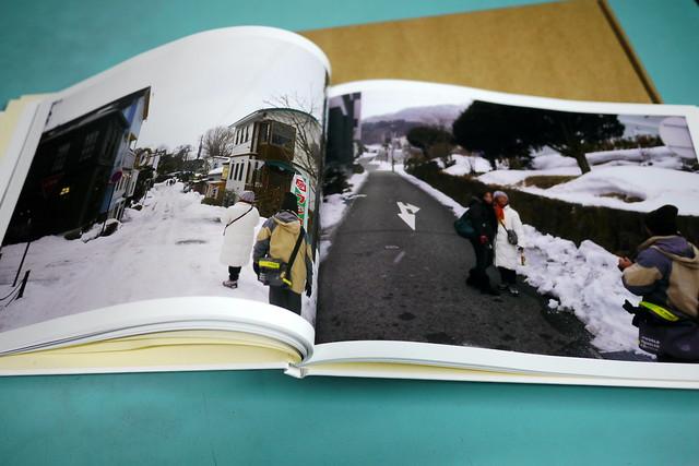 story365 橫式精裝寫真本-020