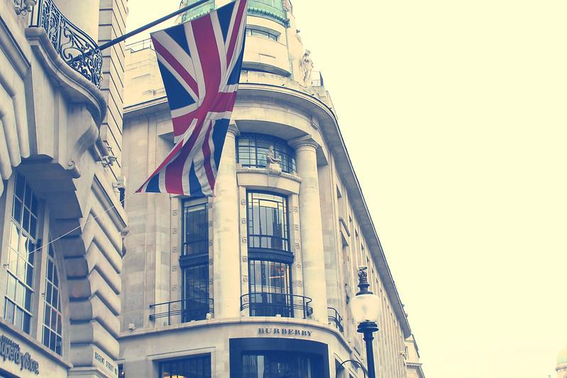 london16