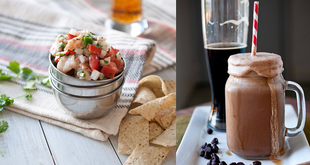 ceviche-and-float